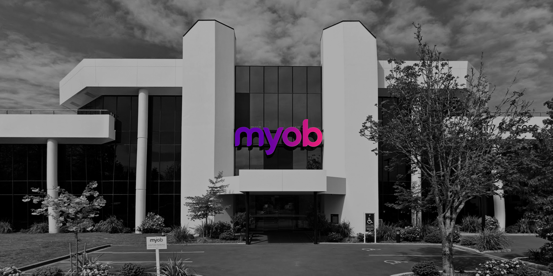 MYOB-Greentree-Page_MYOB-Building_Image