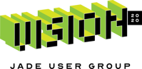 Vision_logo_blackstrap