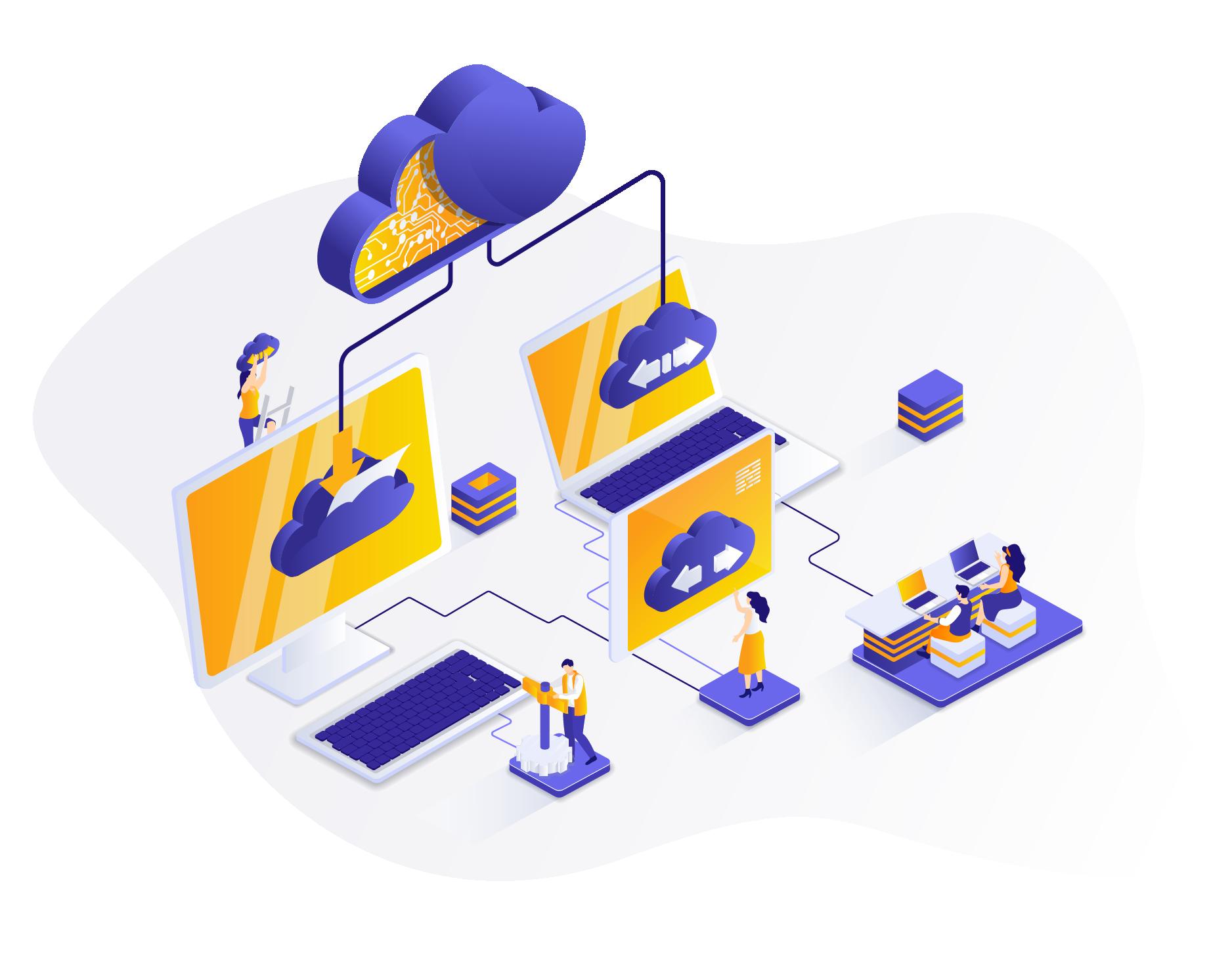 Jade-Digital_Application-Modernisation_API-Management