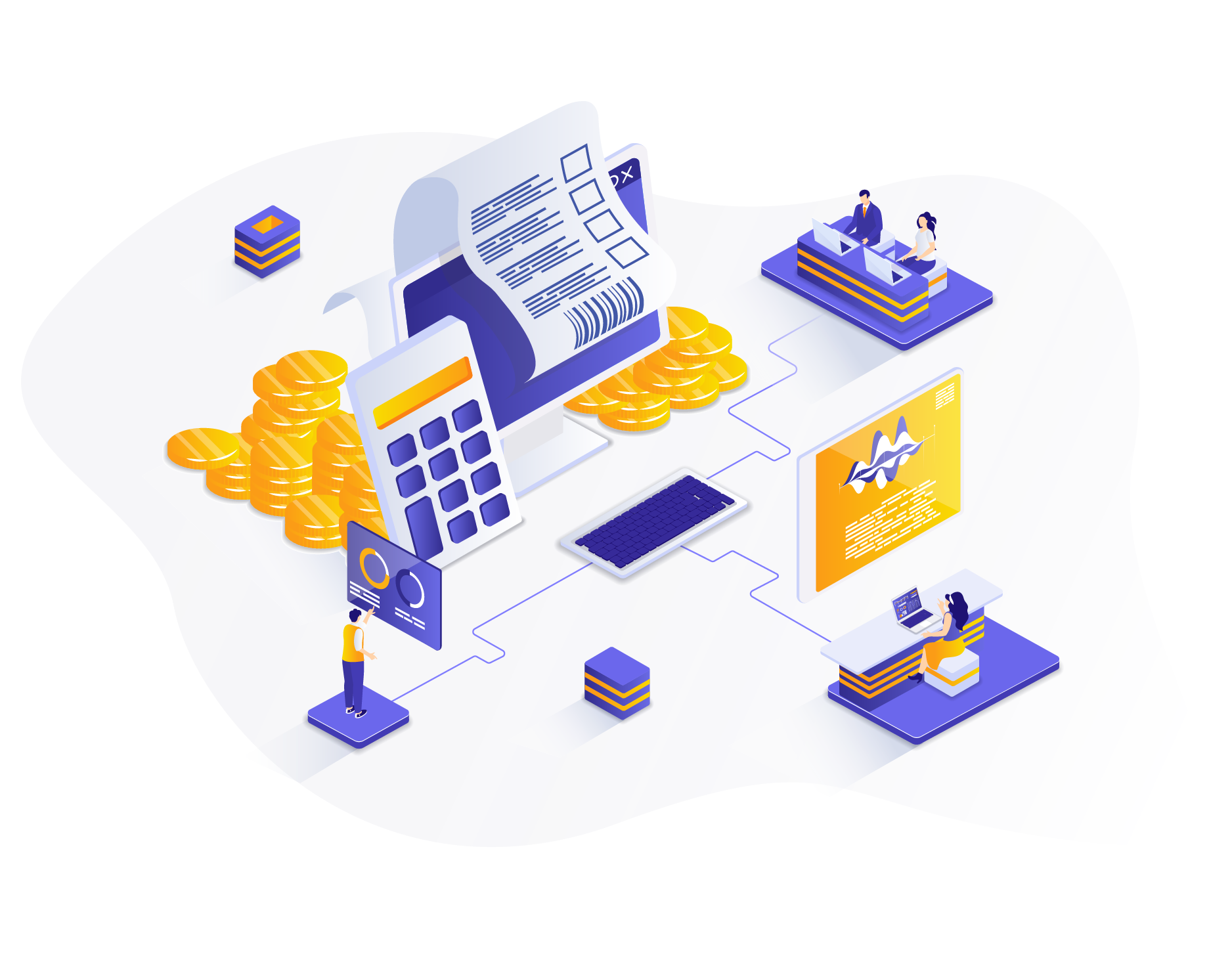 Jade-Digital_Application-Modernisation_Automated-Digital_Graphic-01