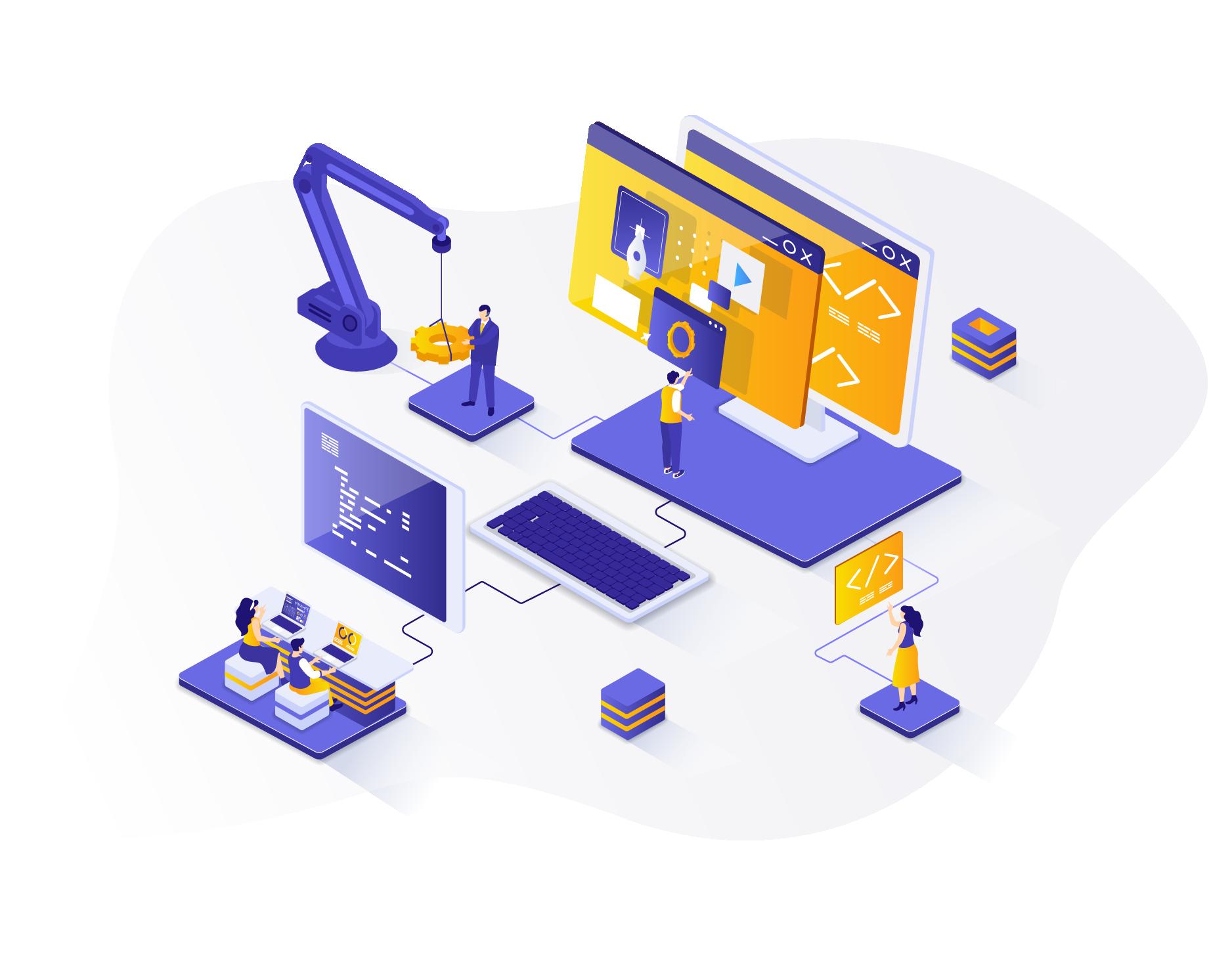 Jade-Digital_Application-Modernisation_Front-End_Graphic-01