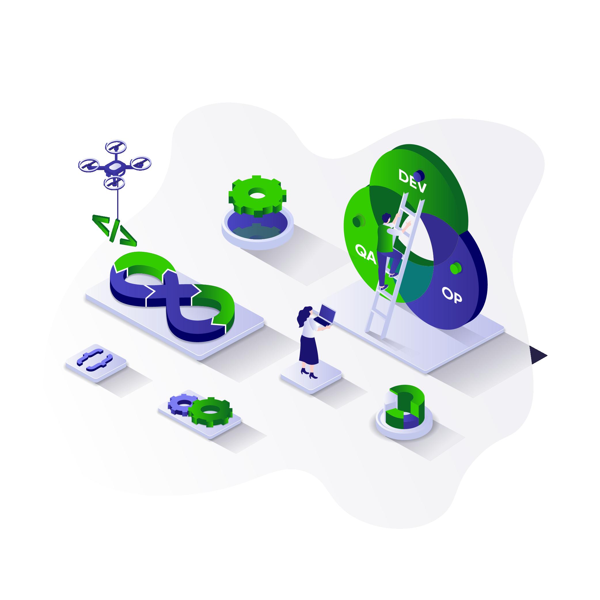 Jade-Digital_Devops-Excellence_Graphic-v2