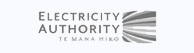 Electricity Authority