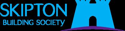 Skipton-Building-Society-Logo-Full_400px